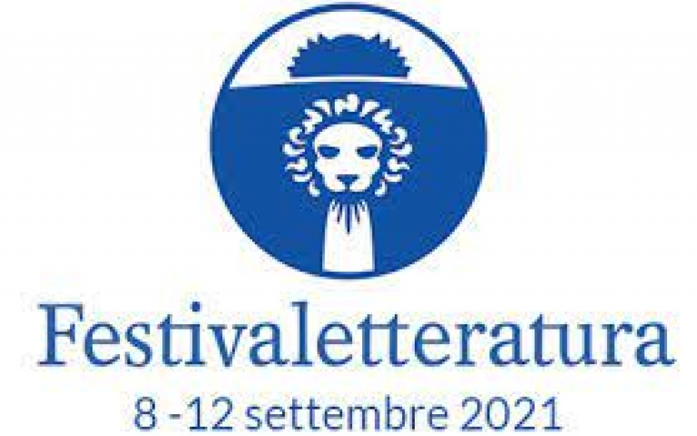 ECOLOGY SYSTEM sponsor di FESTIVALETTERATURA 2021