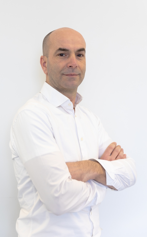 Gian Paolo Speroni