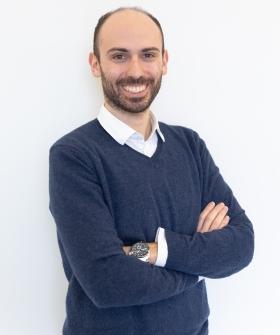 Marco Carretti