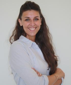 Elisa Cavanna